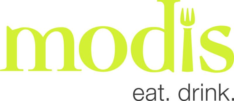 Modis a restaurant in Breck