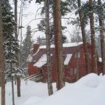 Home in Mesa Cortina