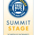 Summit Stage