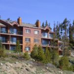 Popular Condos in Summit County