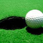 Golf Discounts