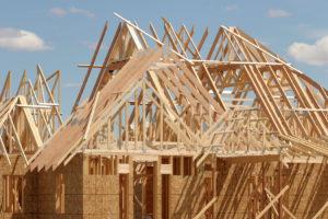 New Development in Summit County