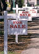 Real Estate Inventory