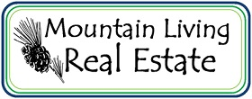 Mountain Living Real Estate
