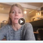 At Your Breck and Call Video Thumbnail