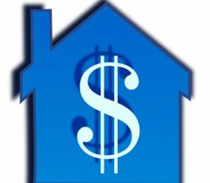 Summit County real estate sales 2018