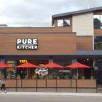 Pure Kitchen Frisco