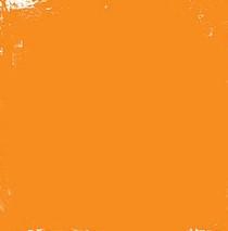 Covid level orange
