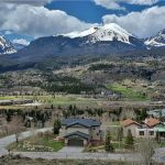 Home for sale in Summit County, CO