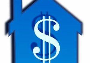 Short term rental funds
