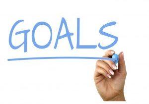 goalsSquare